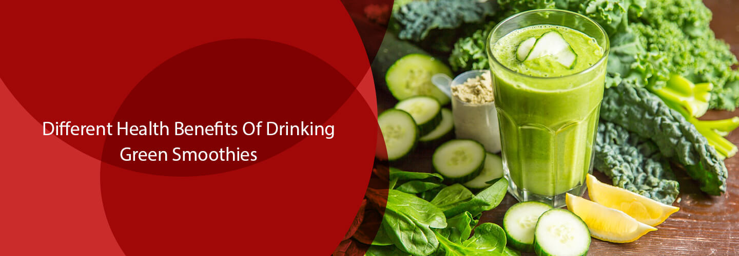 Different-Health-Benefits-of-Drinking-Green-Smoothies